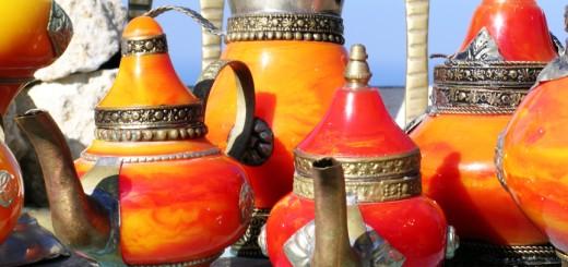 morocco-souvenirs-1420077